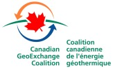 canadian-geoexchange